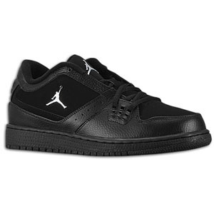 Chaussure Air Jordan 1 Flight Enfant