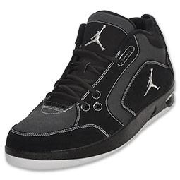Chaussure Air Jordan 1 Fund