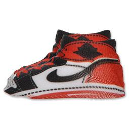 Chaussure Air Jordan I  Retro Enfant